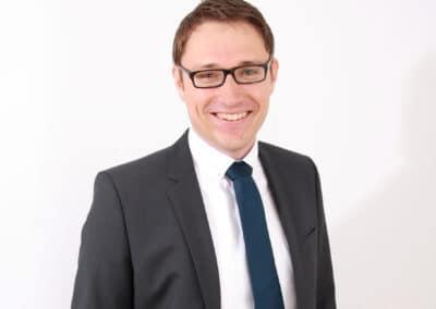 Daniel Fertl