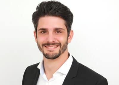 Tarek Mustapha